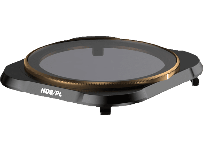 POLAR PRO PolarPro Cinema Filter ND8/PL für DJI Mavic 2 Pro Filter