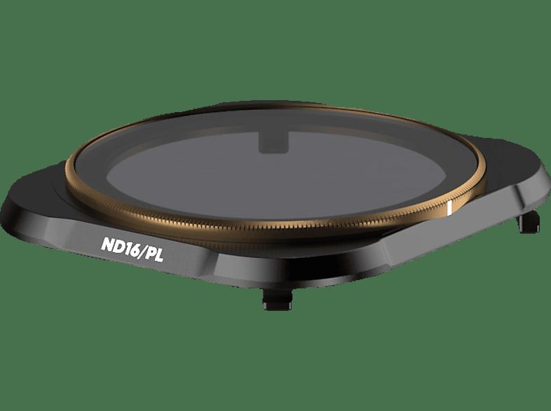 POLAR PRO PolarPro Cinema Filter ND16/PL für DJI Mavic 2 Pro Filter