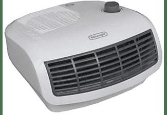 Calefactor - De Longhi HTF3020 Sistema de aire caliente, Potencia 2000W