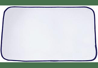 Paño para planchar - Leifheit 72415, Blanco