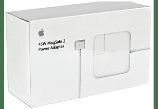 Apple adaptador de corriente para MacBook Air, MagSafe 2 de 45W