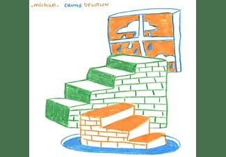Michael - CRUMB DEVOTION  - (CD)