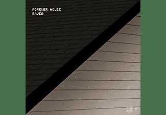 Forever House - EAVES  - (CD)