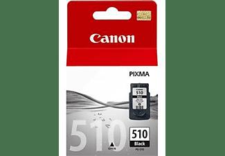 Cartucho de tinta - Canon PG 510 negro