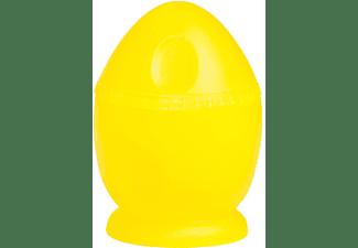Accesorio - Scanpart 7300001884 MICRO-HUEVO Apto para lavavajillas, Fácil y seguro de usar