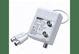 Vivanco STVZV 15S-NJ Blanco receptor AV