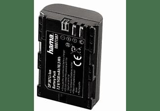 Batería - Hama para Canon LP-E6