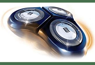 Recambio para afeitadora - Philips RQ11 Cabezal de recambio para tu afeitadora