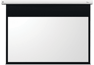Pantalla de proyección - Optoma DE-9120EGA, 120 pulgadas, motorizado