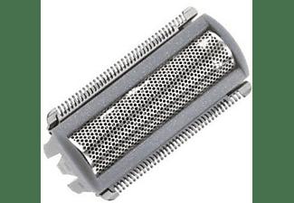 Recambio para afeitadora corporal - Philips TT2000 Cabezal de recambio para cortapelos corporal