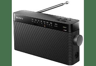 Radio portátil - Sony ICF306.CE7