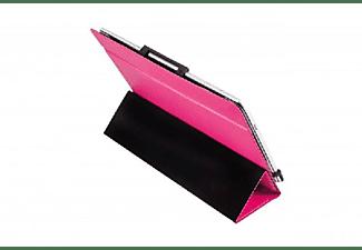 """Funda tablet - Silver HT 111931940199, 10.1"""", rosa"""