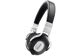 Auriculares - Denon AH-MM300