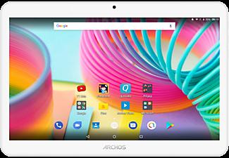 ARCHOS Tablet Junior Tab 10.1