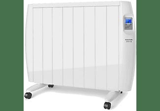 REACONDICIONADO Emisor térmico - Taurus Malbork 1500, 2 modos, 1500 W, Programable, Temperatura ajustable