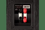 POLK AUDIO Signatur S55e 1 Stück Standlautsprecher (Schwarz)