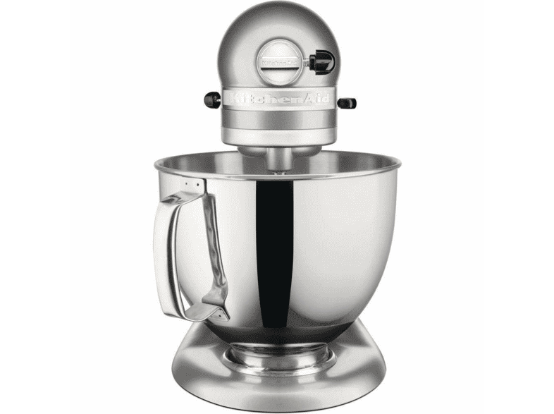Kitchenaid Robot De Cuisine 5ksm175psecu Robot De Cuisine