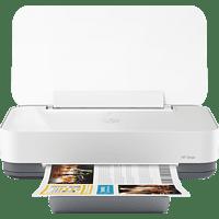 HP Tango HP Tintenstrahldruck Drucker WLAN