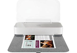 HP Smart Home Drucker Tango X110