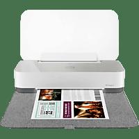 HP Tango X110 HP Tintenstrahldruck Drucker WLAN