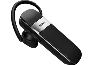 JABRA Bluetooth oortje Talk 15 (100-92200900-60)
