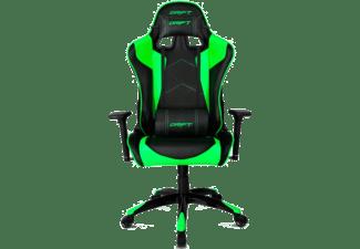 sillas de escritorio en media markt