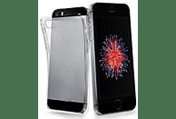 Carcasa - SBS, para iPhone 5/5S