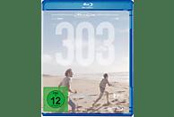 303 [Blu-ray]