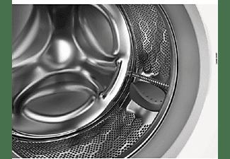 Lavadora carga frontal - AEG L6FBI821U, Independiente, Carga frontal, 8kg, 1200 rpm