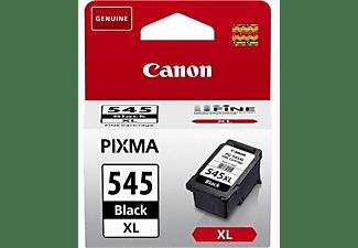 Cartucho de tinta - Canon PG-545XL Negro