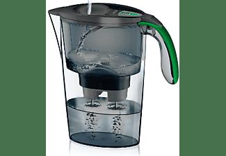 Jarra depuradora - Laica J455H Tecnología de filtrado BI-FLUX, 2.3 litros de capacidad, Color