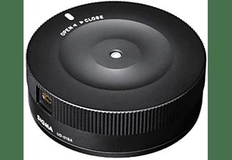 Dock USB - Sigma 878954, para objetivos Sigma compatibles con cámaras Canon
