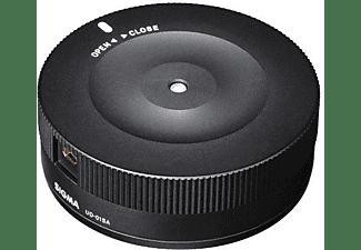 Dock USB - Sigma, para objetivos Sigma compatibles con cámaras Nikon