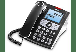 Teléfono - SPC 3804N con Manos libres e identificador de llamada