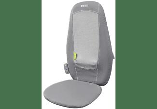 Masajeador de espalda - Homedics BMSC-1000H-EU 3 programas de control, Mando integrado