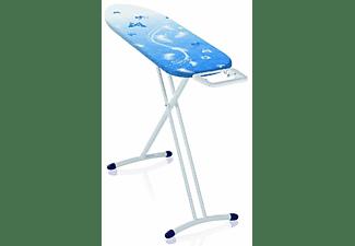 Tabla de planchar - Leifheit 72563 AIRBOARD PREMIUM Superficie de planchado Thermo-Reflect para un