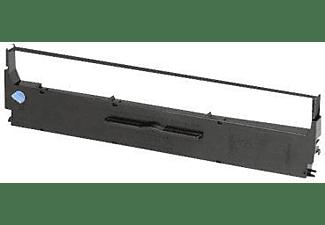 Epson - 1 - negro - cinta de impresión - para FX 880, 880