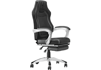 Silla gaming - Woxter GM26-010 Stinger Station RX, Negro