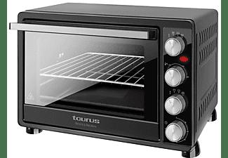 Mini horno - Taurus HORIZON 30, especial asados, 1500W