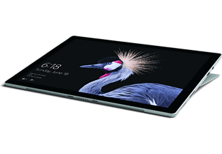 "Convertible 2 en 1 - Microsoft SURFACE PRO, 12.3"", I5-7300U, RAM 8GB, SSD 256GB, Windows 10 PRO"