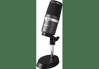 Micrófono - Avermedia AM310, USB, Unidireccional