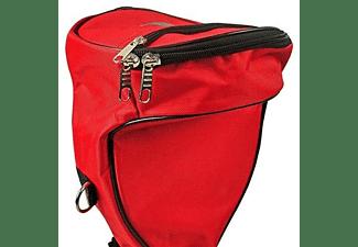 Bolsa - Woxter SG27-071, SmartGyro Serie X, Rojo