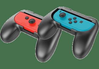 Grips - Red Level, Mando Joy-Con, Nintendo Switch