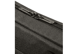 Maletín para portátil - Samsonite Netrowk 3, 15.6 pulgadas, Negro