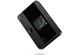 Router WiFi - M7350, 4G, 150Mbps