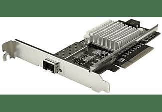 Tarjeta de Red - StarTech.com PEX10000SFPI Tarjeta de Red PCI Express con Ranura SFP+ Abierta