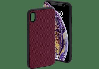 pixelboxx-mss-79115184