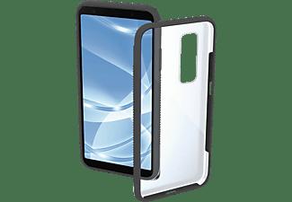 pixelboxx-mss-79115400