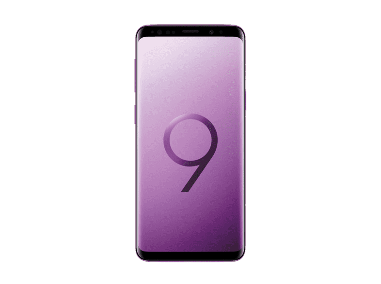 Cargador Samsung S9 Plus Original Media Markt
