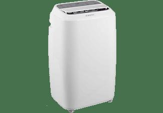 Aire acondicionado portátil - Jocel JACP9-030689, 2250 frigorías, 1000 W, Modo nocturno, Clase A